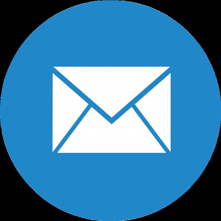 Escríbenos un email