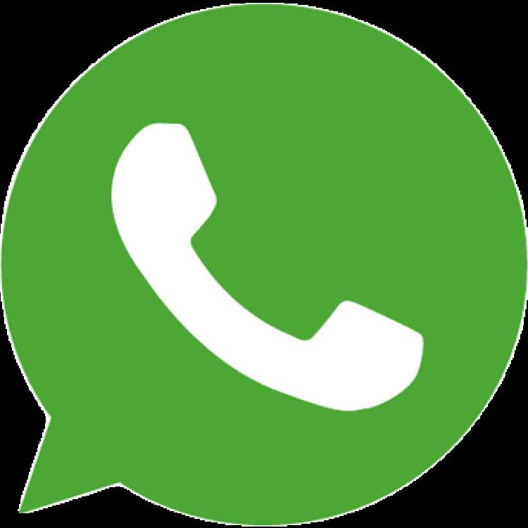 Escríbenos un Whatsapp
