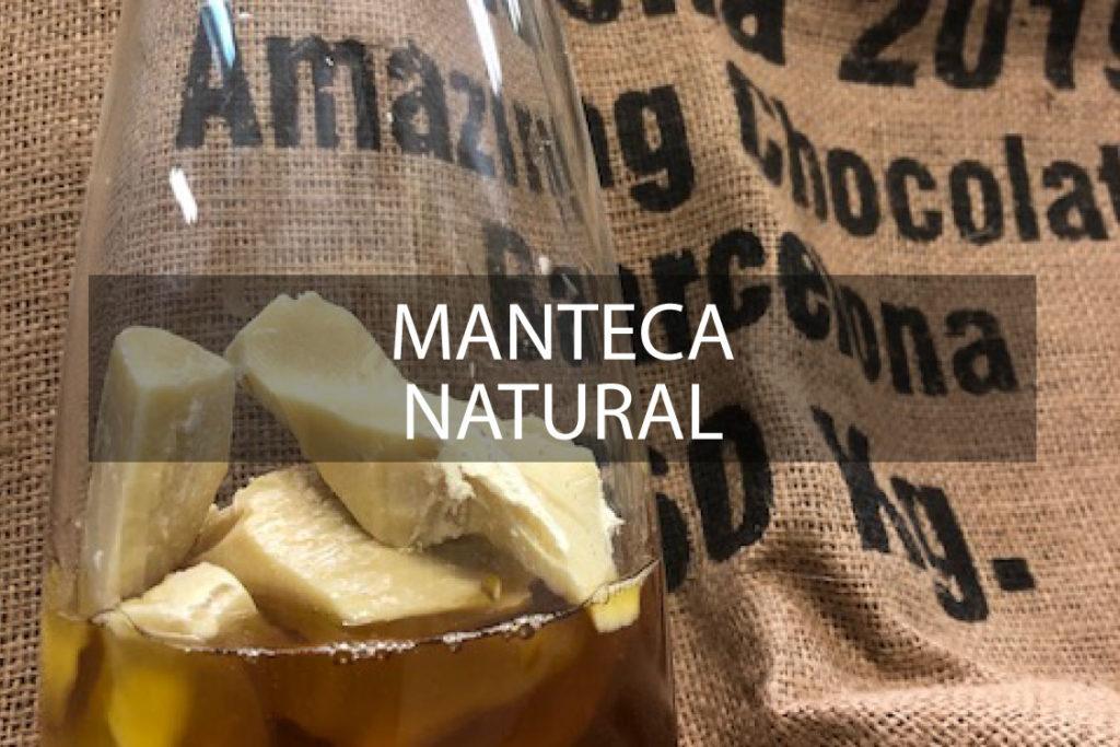 manteca-de-cacao-natural