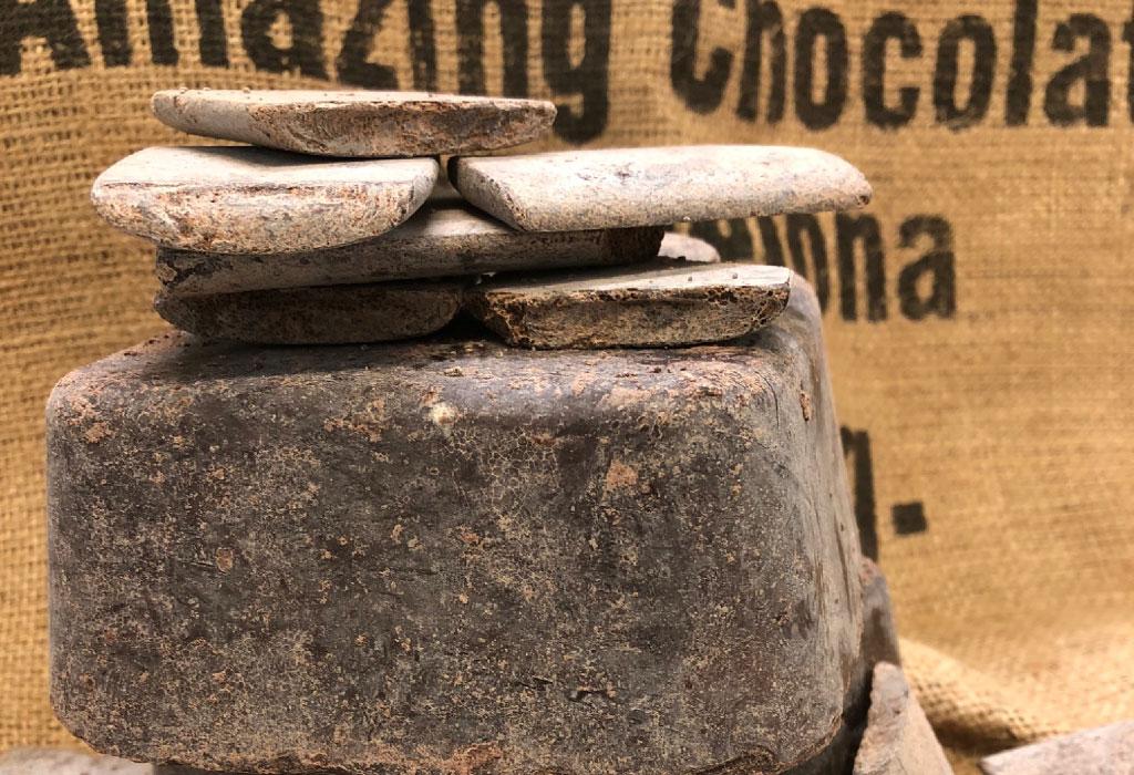mejor-pasta-de-cacao